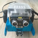 Test: Der mBot & mBot Ranger von Makeblock