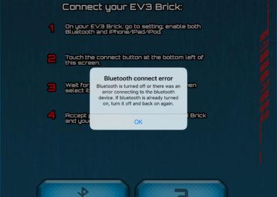 EV3 Bluetooth Problem (4)