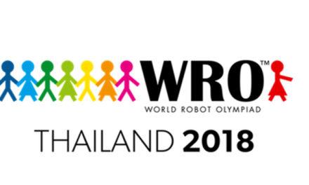 WRO: Das Deutschlandfinale in Passau