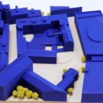 Stadtplanung 2.0