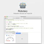 Robotary – und das falsche Versprechen