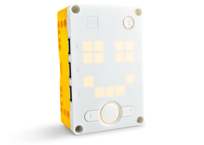 SPIKE prime - Smart Hub