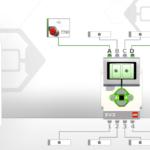 LEGO® Mindstorms® EV3 – Die bisherigen Firmware-Versionen (Stand 1.10E)