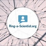 Ring-a-Scientist: Per Videochat ins Labor