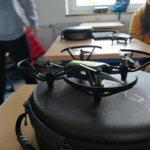 #DIWODO19 – Abheben im Drohnen-Workshop
