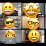 Neue Online-Kurse zum Lernen von zu Hause