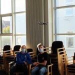 Drohnenkurs bei den TalentTagen Ruhr 2020